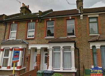 Thumbnail 1 bedroom flat to rent in Bateman Road, London