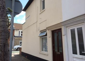 Thumbnail 1 bed property to rent in Twyford Avenue, Portsmouth