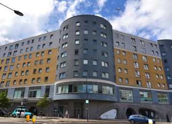 Thumbnail 1 bed flat for sale in Mallard House, Fulham