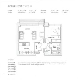 Thumbnail 1 bed flat to rent in Fairfield Avenue, Staines-Upon-Thames