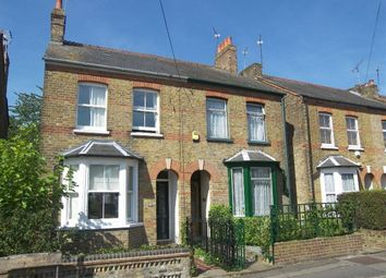Thumbnail 3 bed property to rent in Elthorne Road, Uxbridge