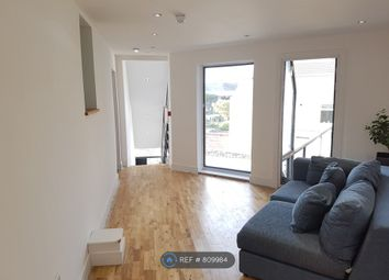 2 bed maisonette to rent in Clare Road, Cardiff CF11
