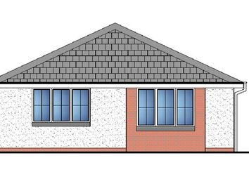 Thumbnail 2 bed detached bungalow for sale in Allison Gardens, Blackridge, Bathgate