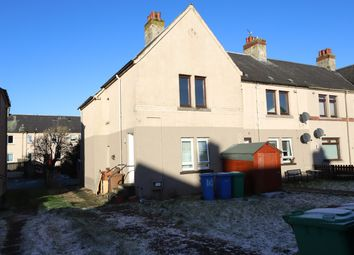 3 bed flat for sale in Small Street, Lochgelly KY5
