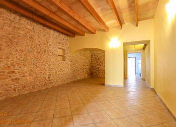 Thumbnail 3 bed chalet for sale in Carrer De Campos 07620, Llucmajor, Islas Baleares