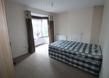 Thumbnail Studio to rent in Sweetbriar Road, Room 4, Leicester