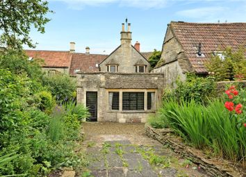 Thumbnail 3 bed terraced house for sale in High Street, Marshfield, Gloucestershire