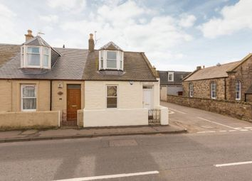 Thumbnail 3 bed end terrace house for sale in 1 North Lorimer Place, Cockenzie