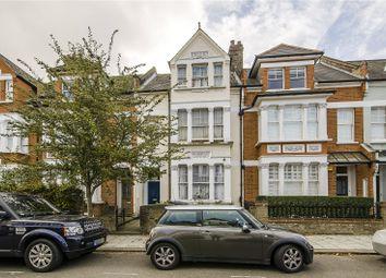 Thumbnail 6 bed terraced house for sale in Lynette Avenue, London