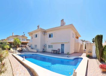 Thumbnail 3 bed detached house for sale in ., Benijófar, Alicante, Valencia, Spain