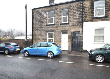Thumbnail 3 bed property to rent in Langsett Road North, Oughtibridge, Sheffield