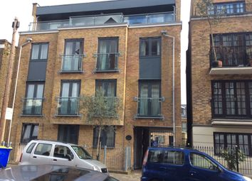 Thumbnail 1 bed flat to rent in Wedmore Street, Archway, Holloway, Islington
