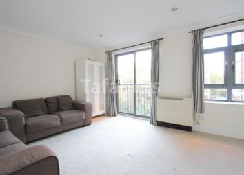 Thumbnail 1 bedroom flat to rent in Cobalt Building, Bridgewater Square, Barbican
