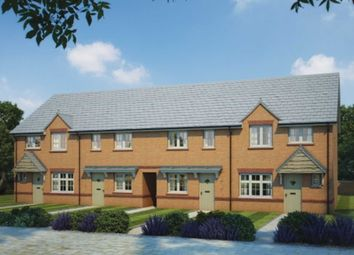 3 bed mews house for sale in Mosley Common Road, Tyldesley, Manchester M29