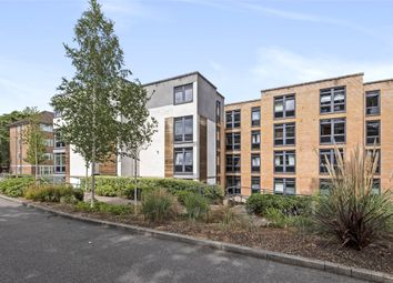 Thumbnail 1 bed flat for sale in Hannay House, 23 Scott Avenue, London