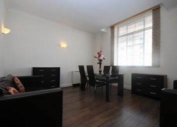 Thumbnail 2 bed flat to rent in 1D Belvedere Road, County Hall, London, London