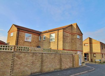 Thumbnail 5 bed detached house for sale in Wade Close, Eastbourne