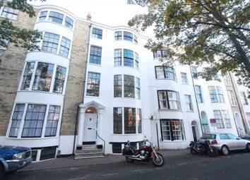 Thumbnail 1 bedroom flat for sale in Bedford Row, Worthing