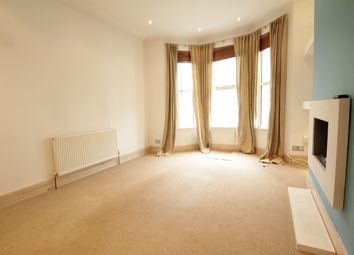 2 bed maisonette to rent in Thornton Avenue, Plymouth PL4