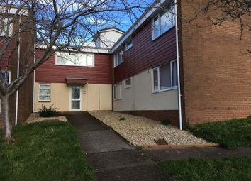 Thumbnail Studio to rent in Bellrock Close, Torquay