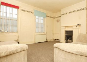 Thumbnail 2 bedroom flat to rent in The Centre, Mortimer Street, Herne Bay
