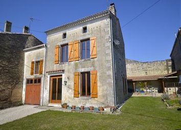 Thumbnail 7 bed property for sale in Fontaine-Chalendray, Charente-Maritime, France