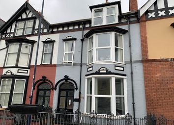 Thumbnail 6 bed property to rent in Roath, Alexandra Road, Aberystwyth