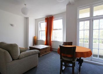 Thumbnail 1 bedroom flat for sale in 543 Lordship Lane, London, London