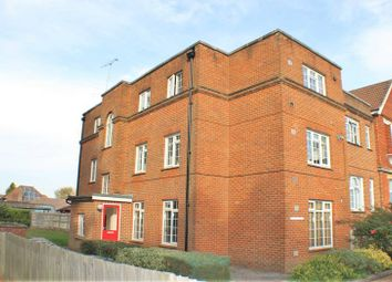 Thumbnail 1 bed flat to rent in Highfield Road, East Grinstead