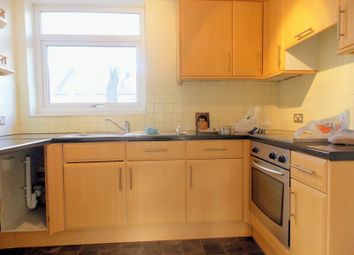 Thumbnail 2 bed terraced house to rent in Brickfield Lane, Harlington, Hayes