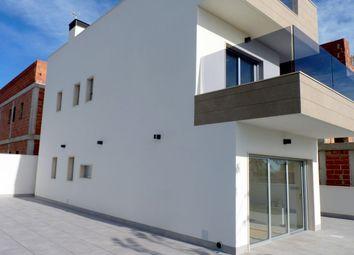 Thumbnail 3 bed villa for sale in 03191 Torre De La Horadada, Alicante, Spain