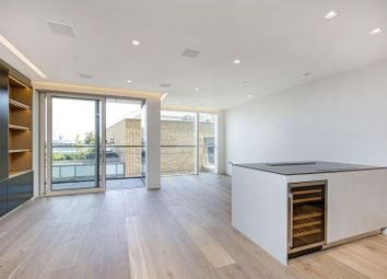 Thumbnail 2 bed property for sale in Tudor House, Duchess Walk