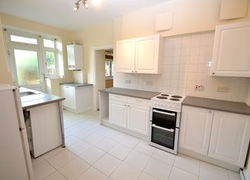 Thumbnail 1 bed flat to rent in Highlands Court, Crystal Palace