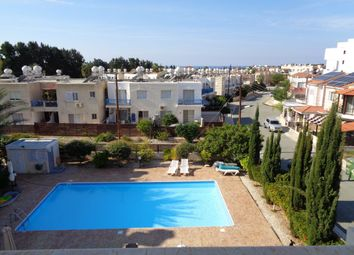 Thumbnail 2 bed apartment for sale in Aggelikis Pasxalidou, Paphos (City), Paphos, Cyprus