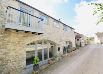 Thumbnail 3 bed property for sale in Frome Old Road, Radstock