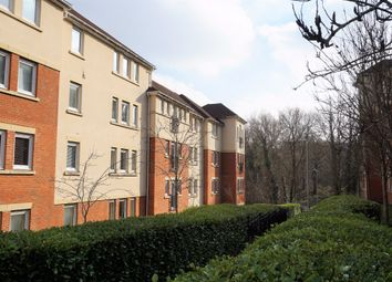 Thumbnail 1 bed flat for sale in Queripel Close, Tunbridge Wells