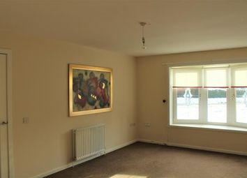Thumbnail 3 bed detached house to rent in Wallace Wynd, Kirkmuirhill, Lanark