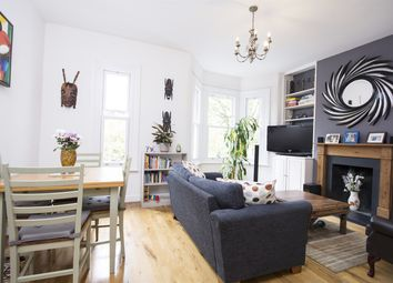 3 bed maisonette for sale in Southfield Road, Bedford Park Borders, Chiswick W4
