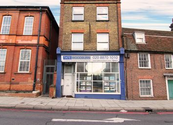 Thumbnail Office to let in Wandsworth High Street, Wandsworth, London