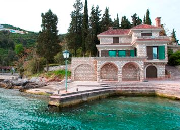 Thumbnail 4 bed villa for sale in Rose, Montenegro