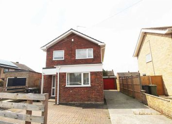 3 bed detached house for sale in Rosedale Gardens, Belton, Great Yarmouth NR31
