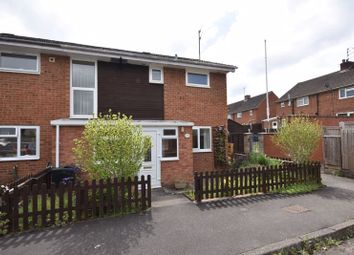 Thumbnail 3 bed terraced house for sale in Kyreside, Tenbury Wells