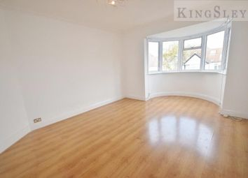 Thumbnail 2 bed flat to rent in Ashbourne Parade, Finchley Road, London