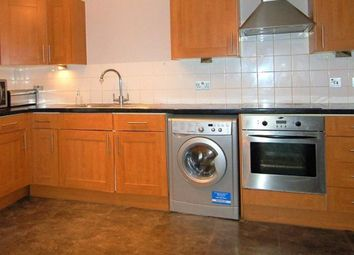 Thumbnail 2 bed flat to rent in Grand Union Heights, Alperton