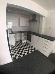 Thumbnail 1 bedroom flat to rent in Dolphin Passage, Dover, Kent
