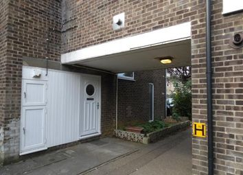 Thumbnail 4 bedroom end terrace house for sale in Pendleton, Ravensthorpe, Peterborough, Cambridgeshire
