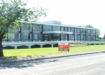 Thumbnail Warehouse to let in Storage Units, Bynea House, Heol Y Bwlch, Bynea, Llanelli, Dyfed