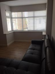Thumbnail 6 bed property to rent in Balmoral Road, Lancaster, Lancaster