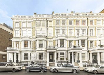 Thumbnail 3 bed property to rent in Lexham Gardens, London