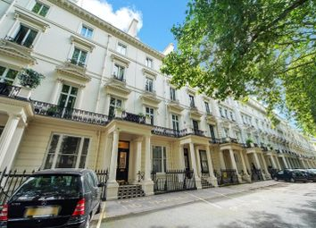 Thumbnail 2 bed flat to rent in Paddington, London
